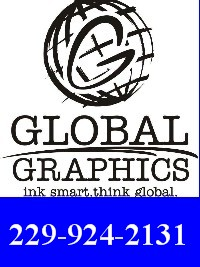 Global Graphics