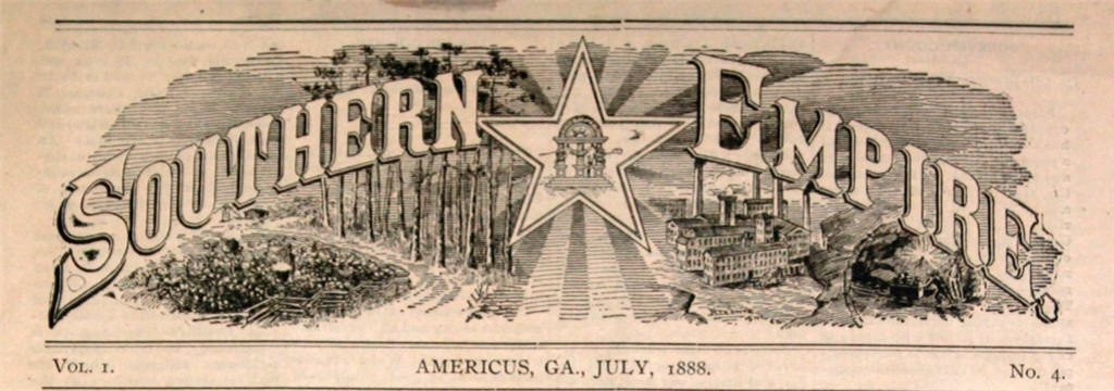Americus Area Deaths >> Americus, Georgia 31709.....People, Places and Information ...